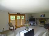 32 Torresdale Drive - Photo 24