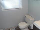 32 Torresdale Drive - Photo 28