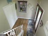32 Torresdale Drive - Photo 3
