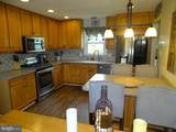 32 Torresdale Drive - Photo 9