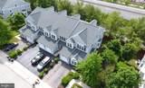 301 Donna Drive - Photo 31