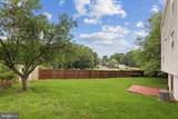 5624 Roundtree Drive - Photo 36