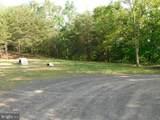 80 Fieldcrest Drive - Photo 11