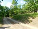 80 Fieldcrest Drive - Photo 14