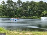 8319 Longboat Way - Photo 3