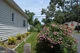 1700 Fairhill Drive - Photo 28