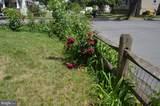 1700 Fairhill Drive - Photo 30