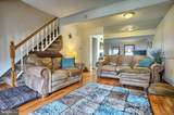 887 Old Silver Spring Road - Photo 10