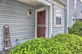 887 Old Silver Spring Road - Photo 18