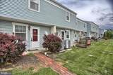 887 Old Silver Spring Road - Photo 23