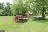 99 Spring Lane - Photo 45