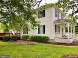 9292 Old Dumfries Road - Photo 4