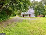 9292 Old Dumfries Road - Photo 8