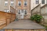 1747 L Street - Photo 20