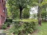 3586 Martha Custis Drive - Photo 14