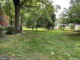 3586 Martha Custis Drive - Photo 17