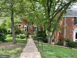 3586 Martha Custis Drive - Photo 19