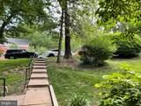 3586 Martha Custis Drive - Photo 20