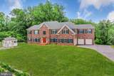 13217 Query Mill Road - Photo 2