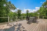 13217 Query Mill Road - Photo 55
