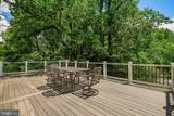 13217 Query Mill Road - Photo 56