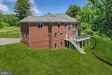 13217 Query Mill Road - Photo 60