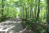 Indian Trail Road - Photo 4