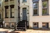 3320 Prospect Street - Photo 2