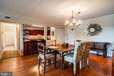 20334 Valley Forge Circle - Photo 4