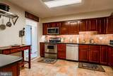 20334 Valley Forge Circle - Photo 8
