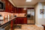 20334 Valley Forge Circle - Photo 9