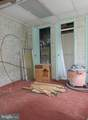 807 Old Lancaster Road - Photo 11