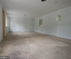 807 Old Lancaster Road - Photo 5
