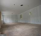807 Old Lancaster Road - Photo 6