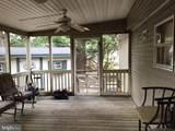 32 White Pine Drive - Photo 17