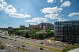 1730 Arlington Boulevard - Photo 28
