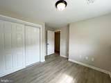8842 Lane Scott Court - Photo 43
