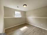 8842 Lane Scott Court - Photo 44
