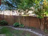 8842 Lane Scott Court - Photo 53