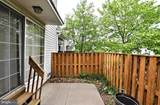 5206 Spruce Mill Drive - Photo 49