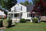 8905 Bradmoor Drive - Photo 1