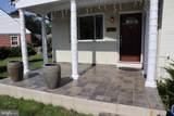 8905 Bradmoor Drive - Photo 25