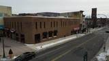 500 Penn Street - Photo 1