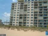 5801 Atlantic Avenue - Photo 11