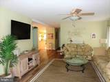 32530 Approach Way - Photo 10