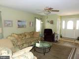 32530 Approach Way - Photo 11
