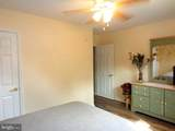 32530 Approach Way - Photo 16