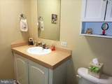 32530 Approach Way - Photo 17