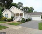 32530 Approach Way - Photo 2