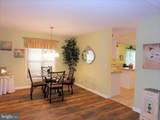 32530 Approach Way - Photo 22